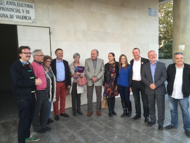 Compromis-Podemos-EsElMoment