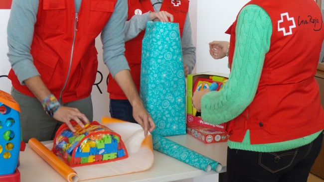 Cruz-Roja-Campaña-juguetes-navidad-2015