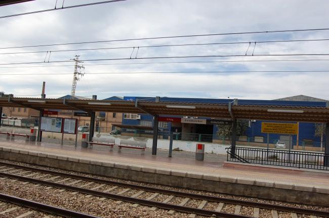 ElPuig-Renfe-estación