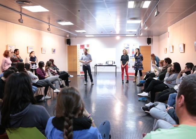 Exposición Testimonios Compartidos-5