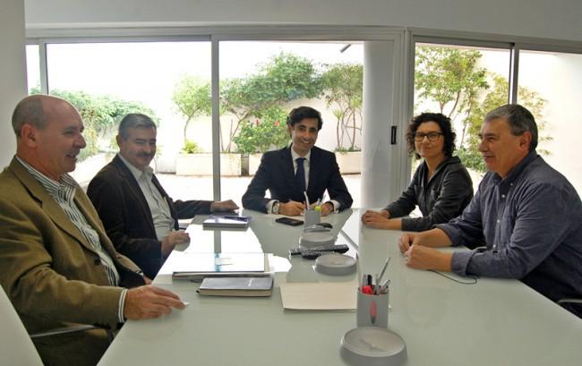 FGV-reunion-alcaldesa-Paiporta-gerente-fgv