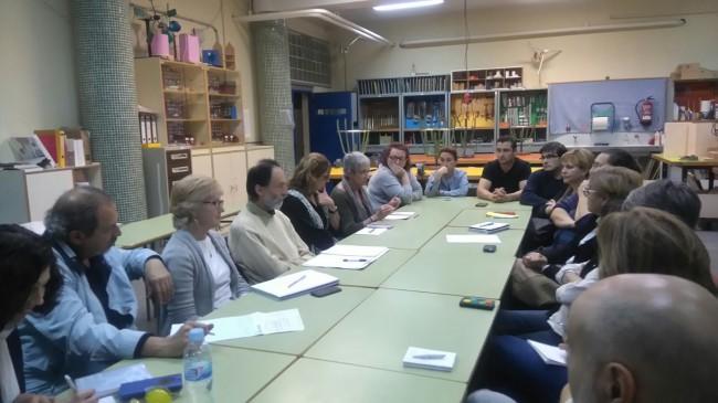 Horta-Plataforma-educacion-Horta-Sud