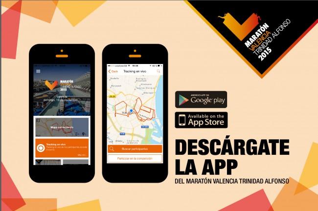 Maraton-Valencia-APP