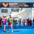 Maraton-Valencia-Beata-Naigambo
