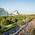 Maraton-Valencia-Ciudad-Artes-Ciencias