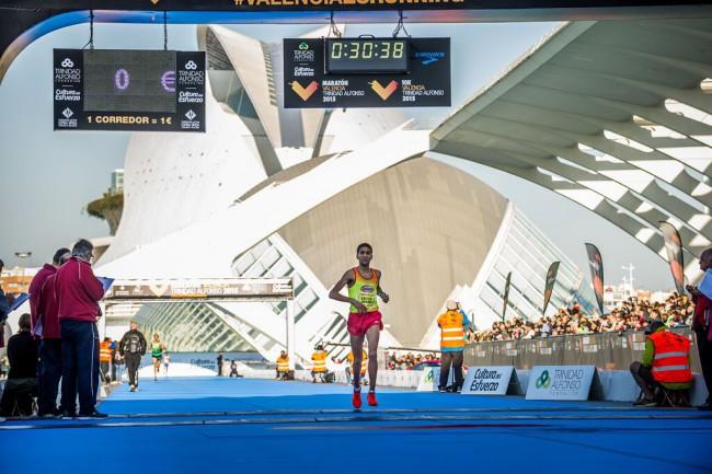 Maraton-Valencia-Trinidad-Alfonso-2015-01