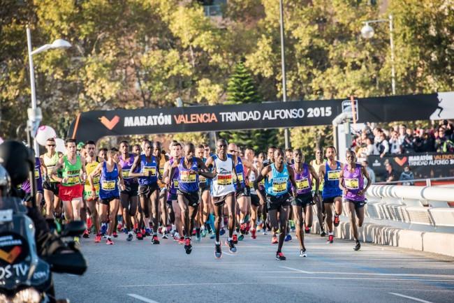 Maraton-Valencia-Trinidad-Alfonso-2015-02