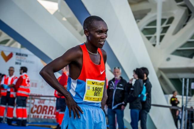 Maraton-Valencia-Trinidad-Alfonso-2015-03