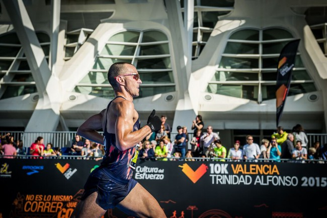 Maraton-Valencia-Trinidad-Alfonso-2015-07