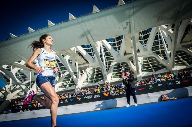 Maraton-Valencia-Trinidad-Alfonso-2015-10