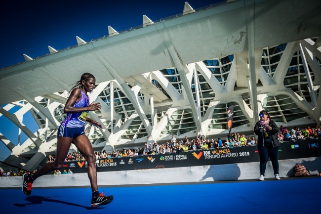 Maraton-Valencia-Trinidad-Alfonso-2015-11