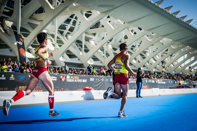 Maraton-Valencia-Trinidad-Alfonso-2015-13