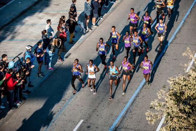 Maraton-Valencia-Trinidad-Alfonso-2015-15