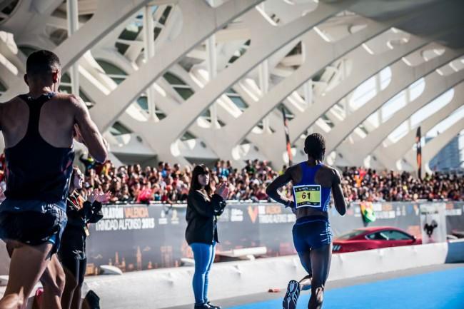 Maraton-Valencia-Trinidad-Alfonso-2015-19
