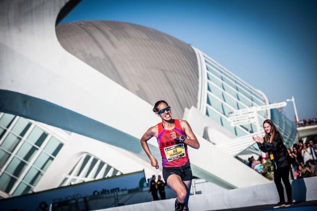 Maraton-Valencia-Trinidad-Alfonso-2015-20