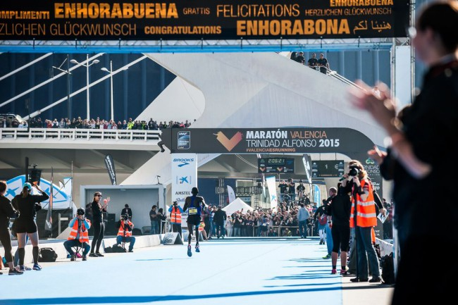 Maraton-Valencia-Trinidad-Alfonso-2015-21