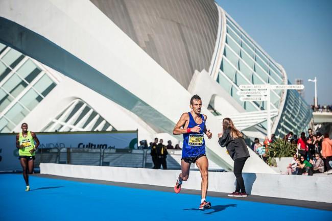 Maraton-Valencia-Trinidad-Alfonso-2015-22