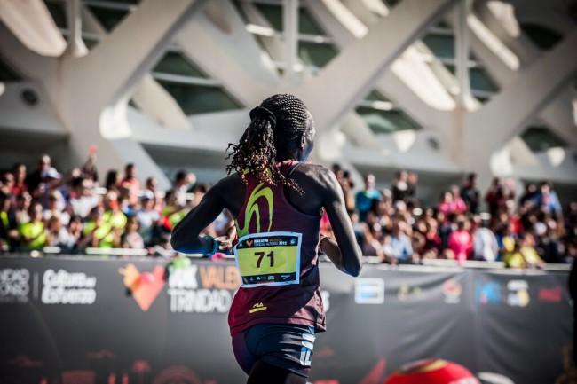 Maraton-Valencia-Trinidad-Alfonso-2015-23