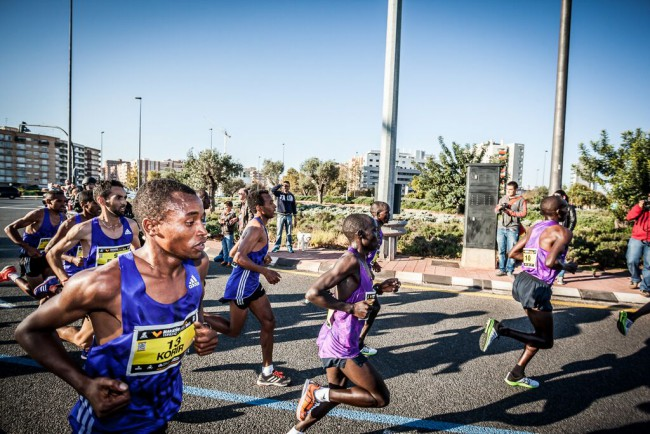 Maraton-Valencia-Trinidad-Alfonso-2015-salida-04