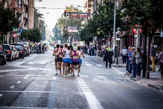 Maraton-Valencia-Trinidad-Alfonso-2015-salida-05