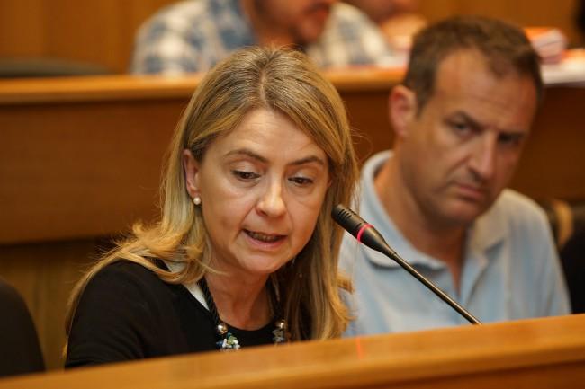 Marisa Ferre
