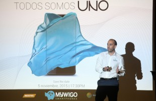 MyWigo se adelanta al Black Friday con rebajas en su smartphone estrella y su patinete eléctrico