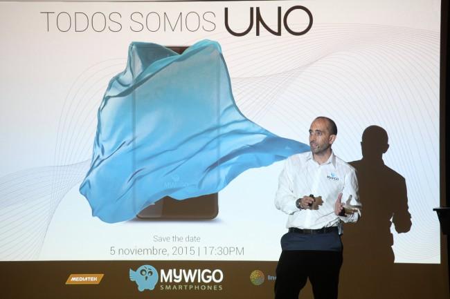 MyWigo-presentación-SmartPhone-Uno