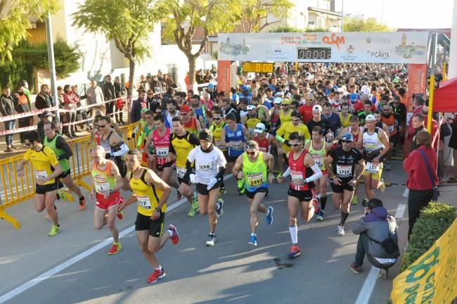 Paiporta-Picanya-media-maraton