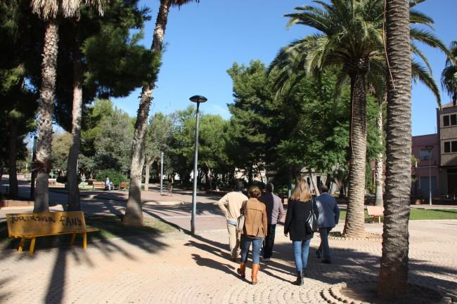 Parque Alborgí2
