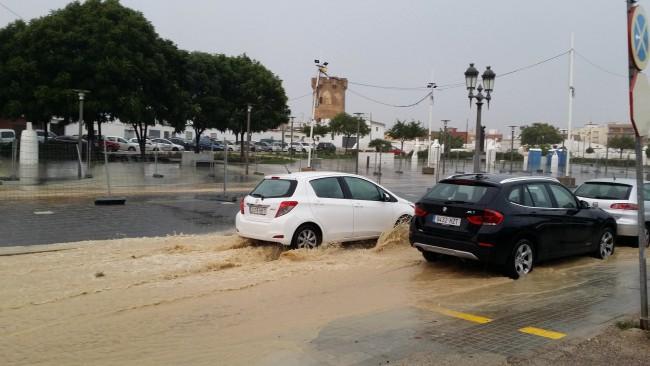 Paterna-lluvias-calle-ramon-ramia