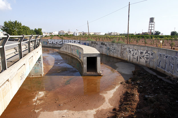Puçol-proyectos-urbanisticos-PIFS-Diputacion