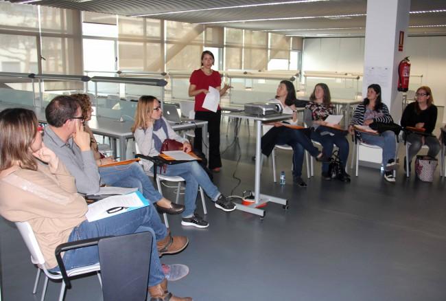 Torrent-programa-Erasmus-Plus