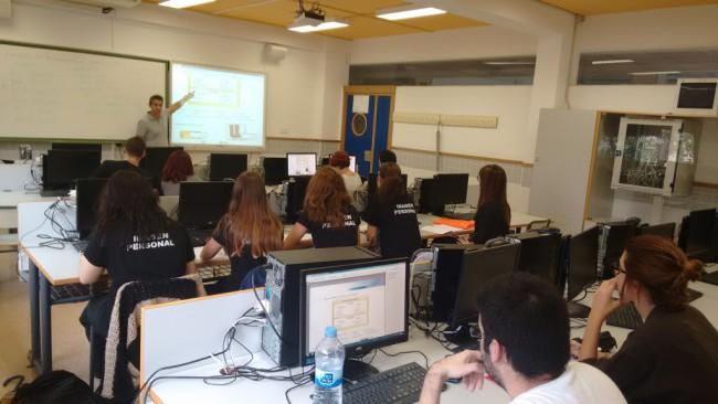 alumnos_italiano2