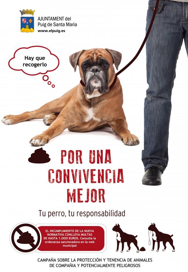 campaña animales el puig