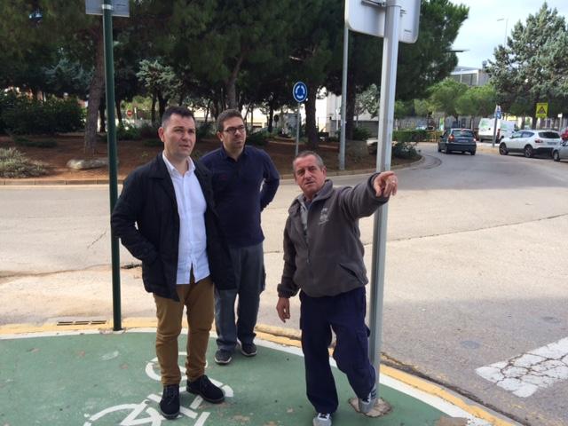 campanya carrer a carrer de Catarroja (2)