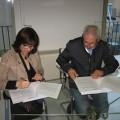 cesión viviendas EIGE a Picanya