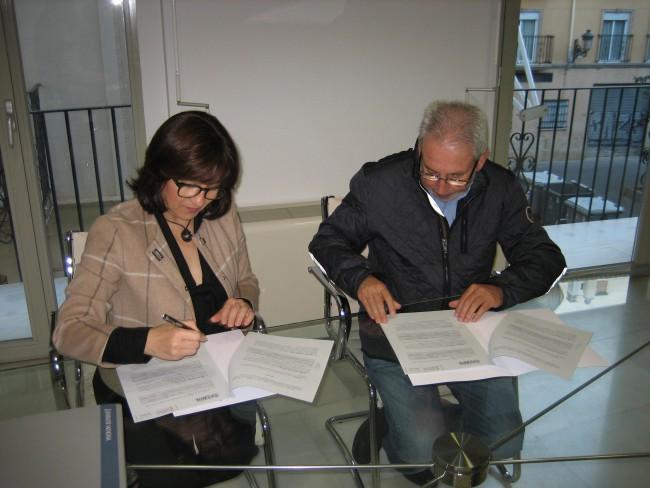 El eige cede cuatro viviendas a picanya en r gimen de - Viviendas en picanya ...