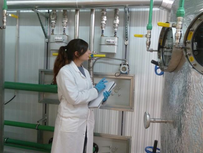 planta de tratamiento paja del arroz (1)