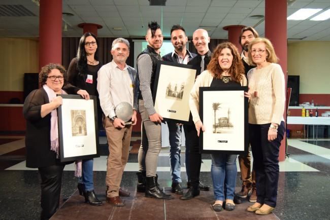 premios escaparatismo burjassot