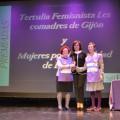 premios isabel de villena quart de poblet