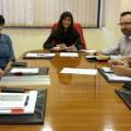 taula cooperacio paiporta segona reunio