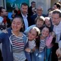 visita Rajoy massanassa