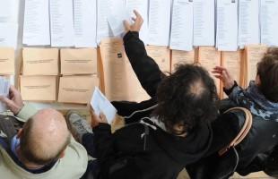 El PP dobla en votos a la segunda fuerza política en Lloc Nou de la Corona