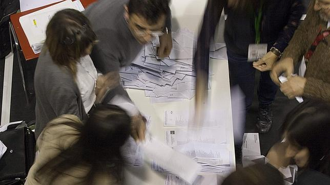 20d-recuento-votos