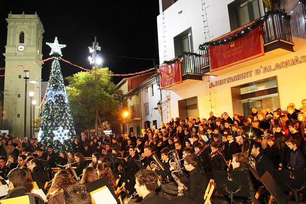 Alaquas-Navidad-2014