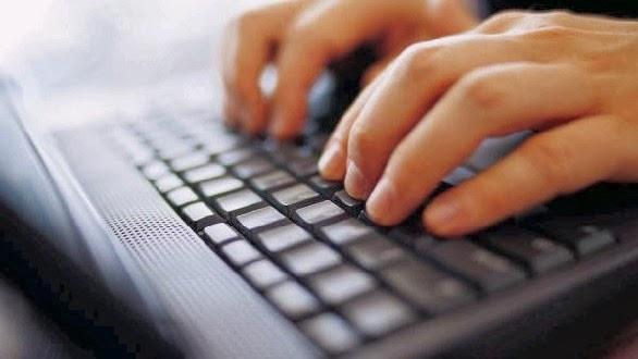 Escribir-artículos-internet