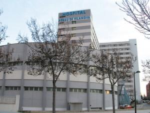 Hospital_Arnau_de_Vilanova