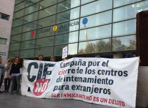 Plataforma-CIEs-NO-Ciudad-Justicia-Valencia