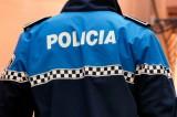 Les Cortes dan carpetazo al caso Uniformes al no permitir contratar uniformes de la policía local distintos a los de la normativa