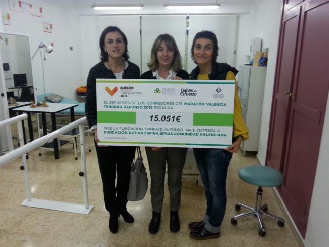 cheque_espinabifida